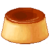 Big Pudding (Bonbon Cakery)