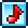 Icon - Fun (The Ramen Sensei)