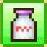 PH crop milk mini