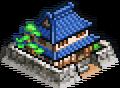 Mansion - ninja village.png