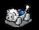 Lion Car (Grand Prix Story 2)