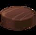 Choco Torte (Bonbon Cakery)