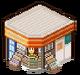 Kiosk (Station Manager)