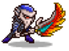 Flambad (Legends of Heropolis)