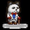 Pandacotta (Legends of Heropolis)