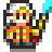 Firefighter (Skyforce Unite!)