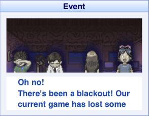 File:Blackout-GameDevStory.png