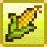 PH crop corn mini