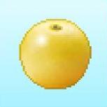 PH crop grapefruit