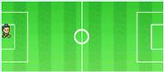 Field-1