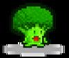 Broccolin (Legends of Heropolis)