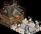 Shrine-Oh!EdoTowns