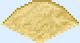 Sand Dune - Epic Astro Story
