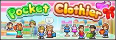 File:Pocket Clothier Banner.png