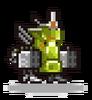 Mechabox (Legends of Heropolis)