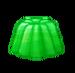 Jelly (Bonbon Cakery)