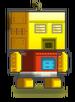 Robokairo (Legends of Heropolis)