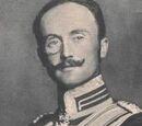 Adolf II zu Schaumburg-Lippe