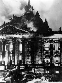 File:Novemberinsurrections-berlin2.jpg