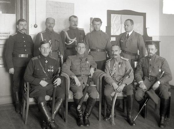 File:Екатеринбург Штаб Сибирской армии.jpg