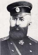 Mehmandarov
