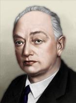 File:Portrait Poland Jakub Hanceki.png
