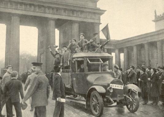 File:Novemberinsurrections-berlin.jpg