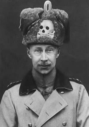 File:Wilhelm in military uniform.jpg