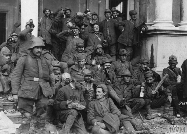 File:Italians surrender.jpg