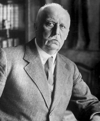 File:Ludendorff.jpg