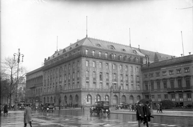 File:Bundesarchiv Bild 102-13848F, Berlin, Hotel Adlon.jpg