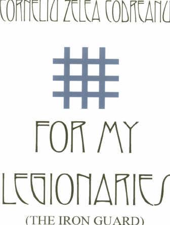 File:Codreanu-legionaries-book.JPG
