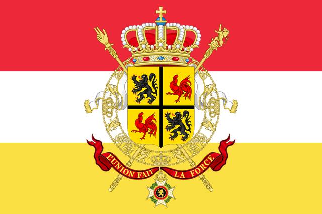 File:Flanders-Wallonia.png