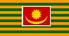 Betterprincelyfedflag