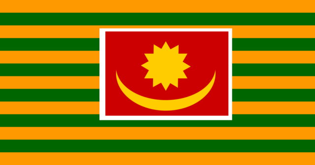 File:Betterprincelyfedflag.png