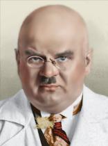 File:Portrait POL Mieczyslaw Michalowicz.png