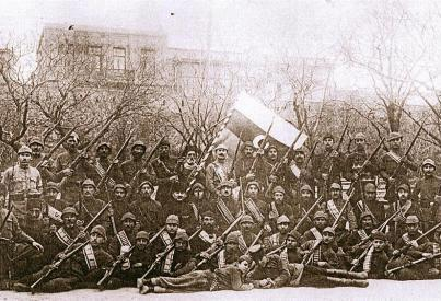 File:Army of Azerbaijan in 1918.jpg