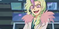 Doctor Neo
