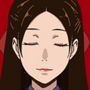 Kakegurui Yuriko Nishinotouin profile image