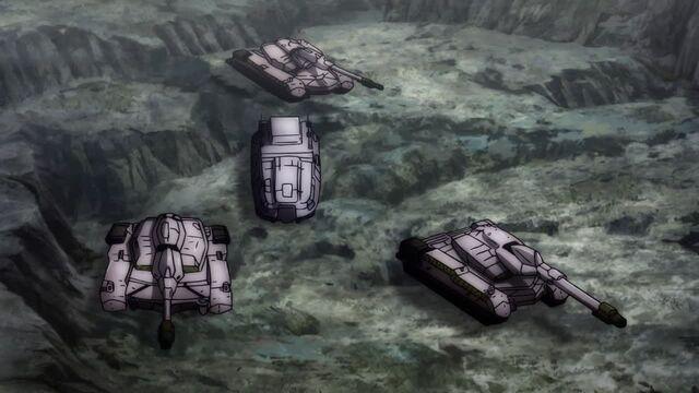 File:VLCpic-Panzer camp.jpg