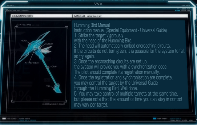 File:Humming Bird - Manual.png