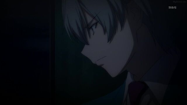 File:Kakumeiki-Valvrave-episode-5-screenshot-029.jpg