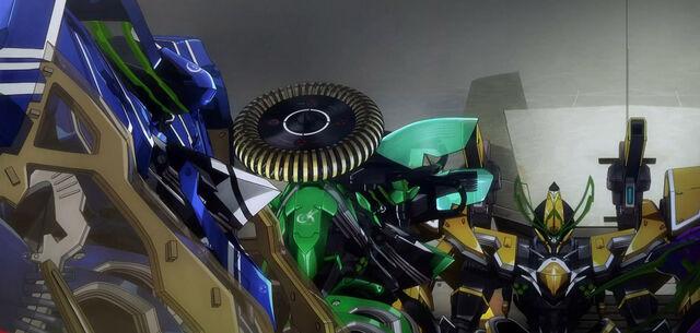 File:Kakumeiki Valvrave - 14 - Large 08.jpg