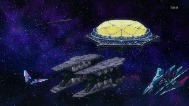 File:VLCpic-ARUS fleet 2.jpg