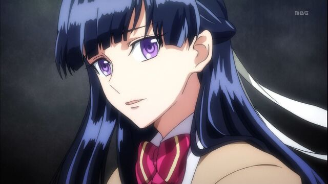 File:Valvrave-the-liberator-s2-ep-1-9.jpg