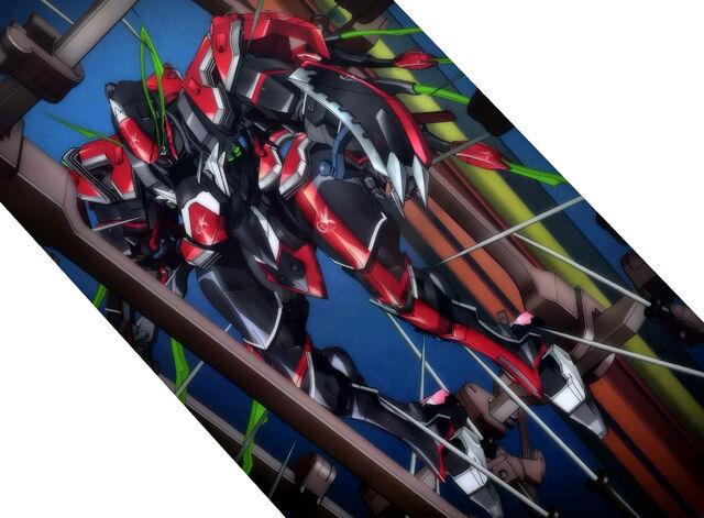 File:Kakumeiki Valvrave - 08 - Large 12.jpg