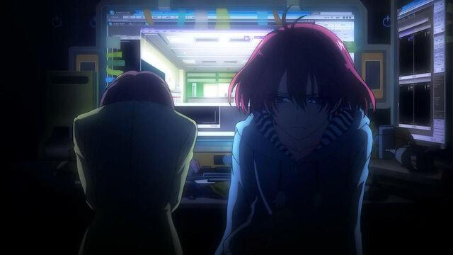 File:Akira 8.jpg