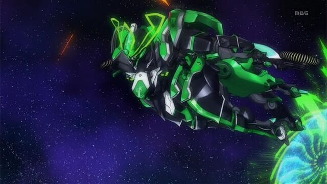 File:Valvrave-7-green-mecha.jpg