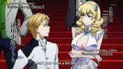 Kakumeiki-Valvrave-episode-11-screenshot-016