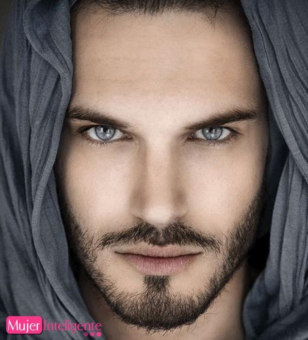 mujer arabe busca hombre español